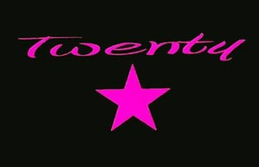 Boutique Ropa Twenty