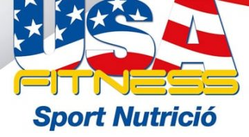 USA Fitness Nutrition Andorra